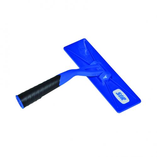 Spraygee Tool