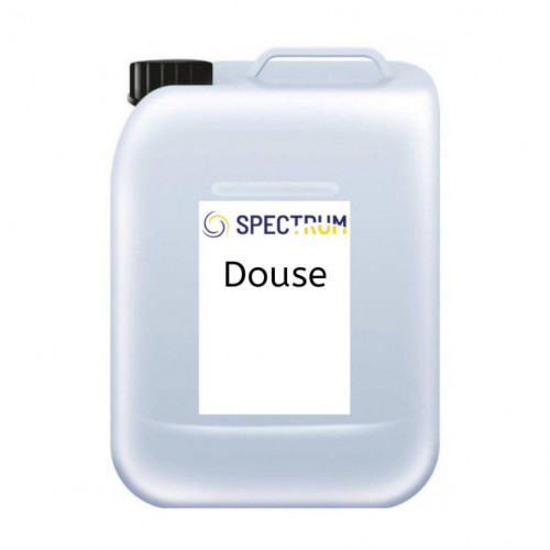 Spectrum Douse Laundry Hard Water Booster
