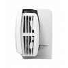 Oxy-Gen Powered Oxygen Pro Dispenser 3